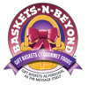 Visit Baskets-n-Beyond